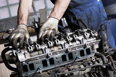 engine-repair-rebuild