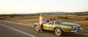 01-booking-mercedes-benz-classic-car-travel-3400×1440
